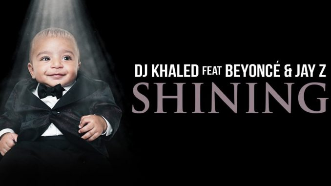 Dj khaled shining feat. beyonc  jay z new song2 678x381  1