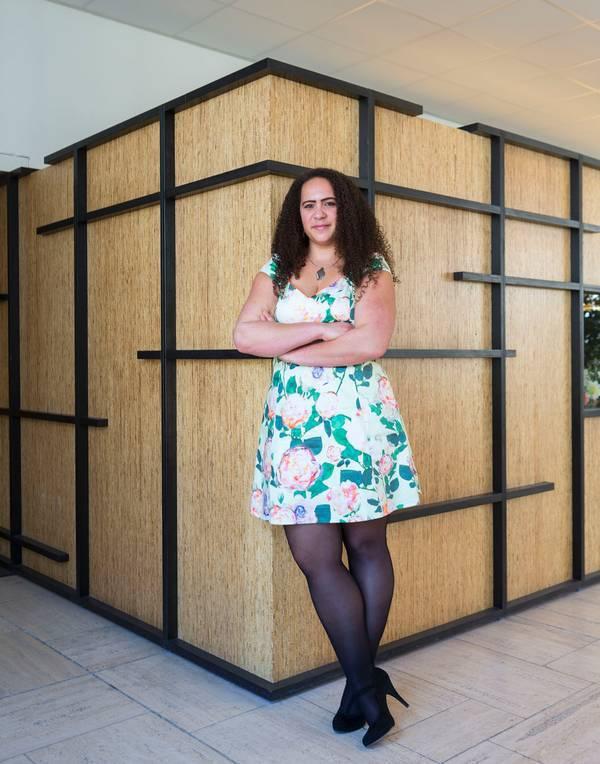 Marcia brandenburg facultiet sociale wetenschappe 137404864