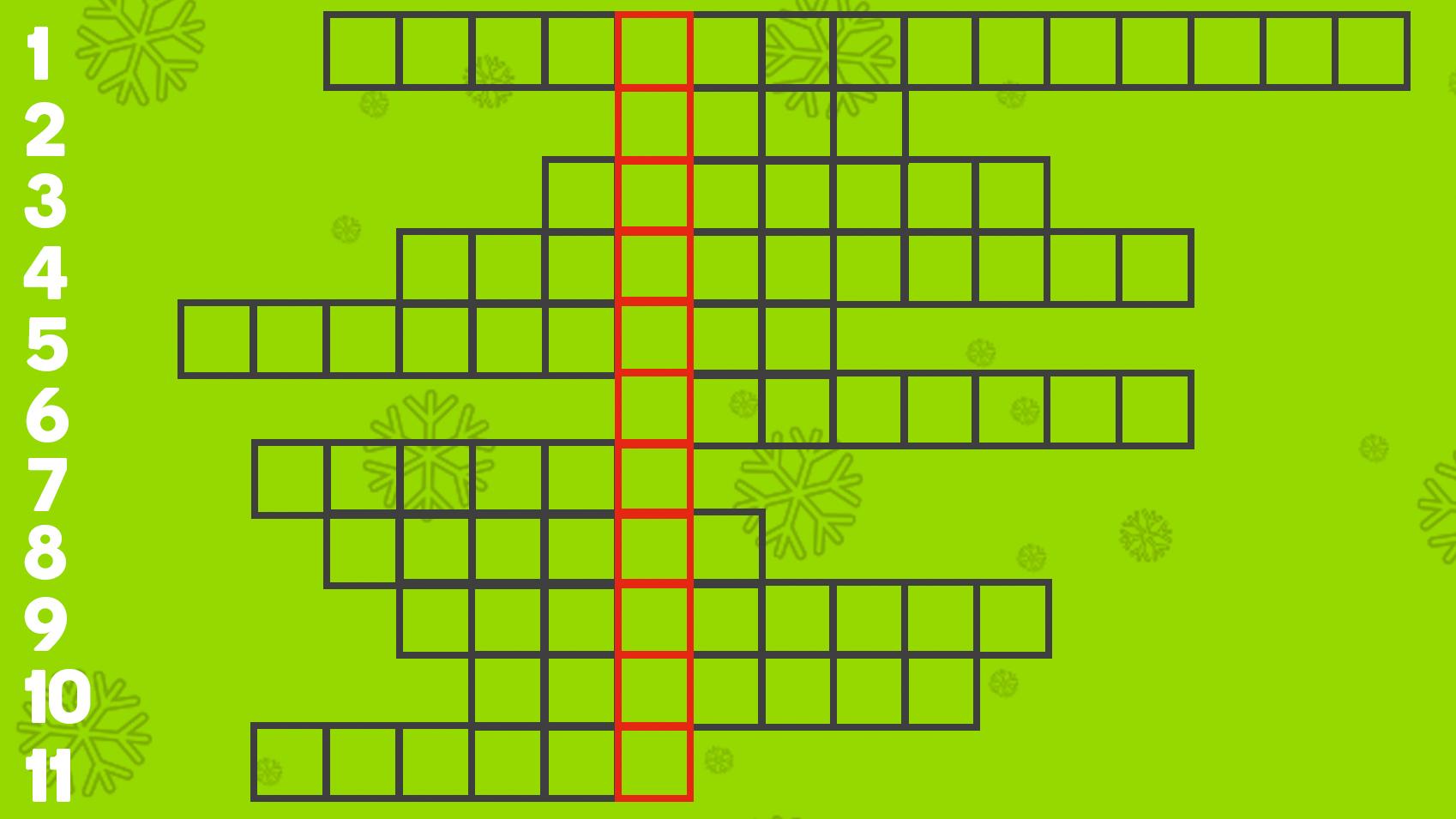 Kruswoordpuzzel thumb