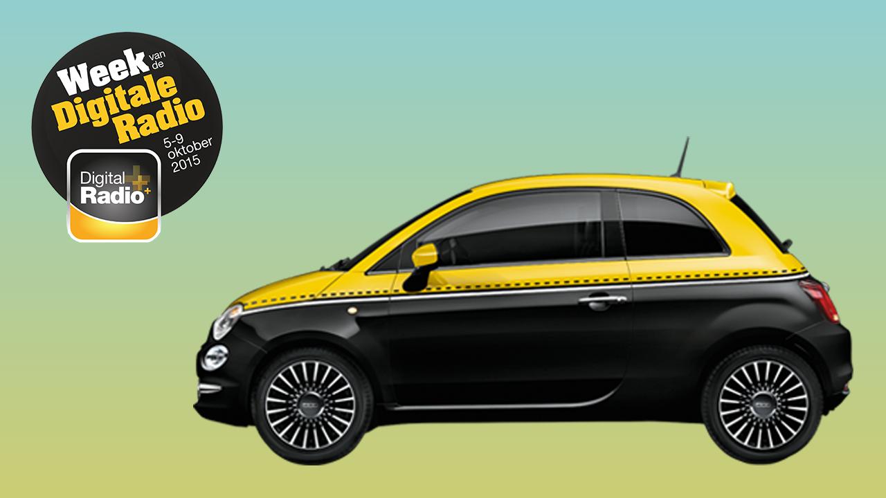 Win een Fiat 500