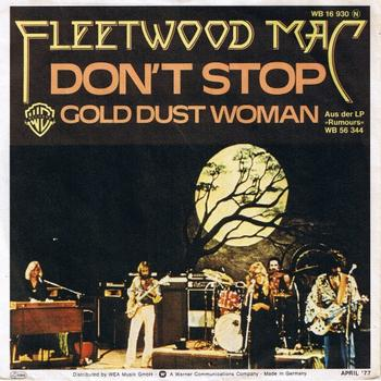 458662614 2587953 fleetwood mac dont stop answer 7 xlarge