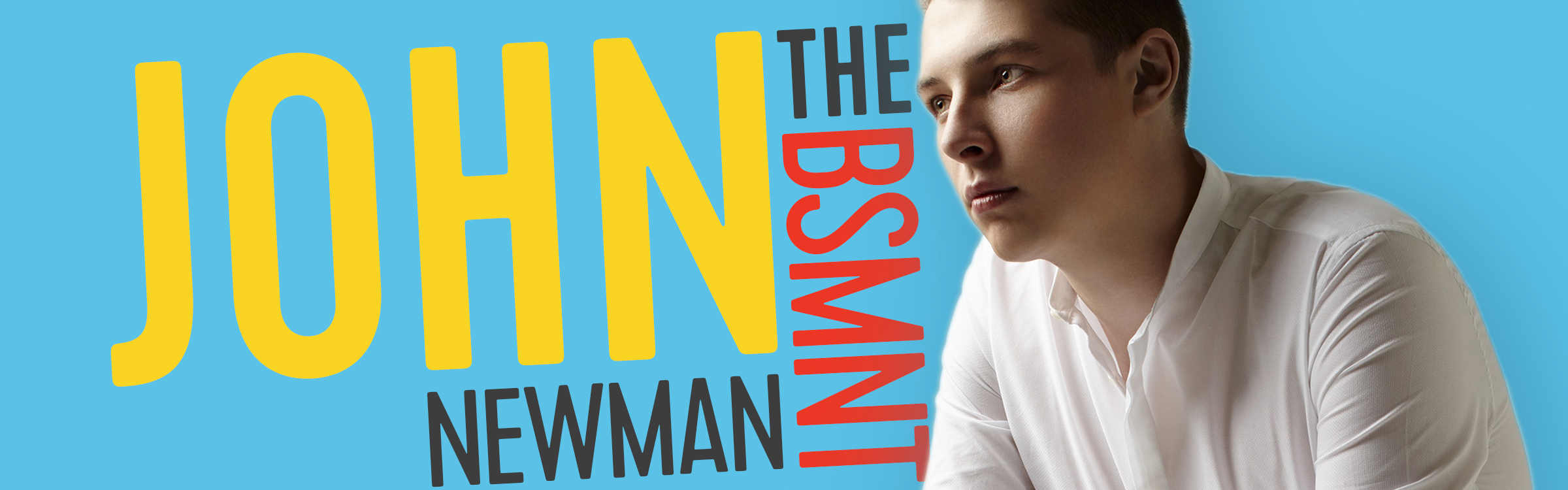 Q 2400x750 thebsmnt johnnewman
