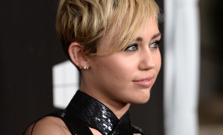 Mileycyrus 1