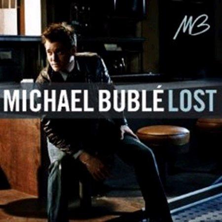 Michael buble lost 419098