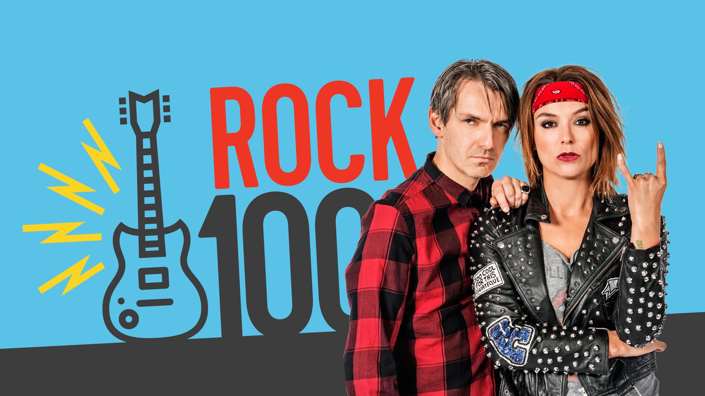 Rock 100 16x9 2400x1350