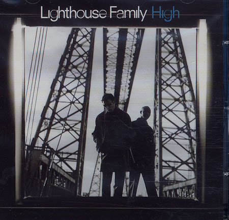 Lighthouse family high   blue title 104080
