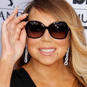 Mariah740