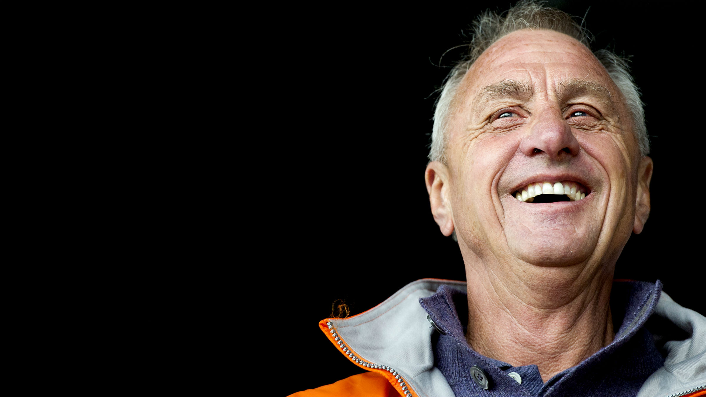 Cruijff thumb