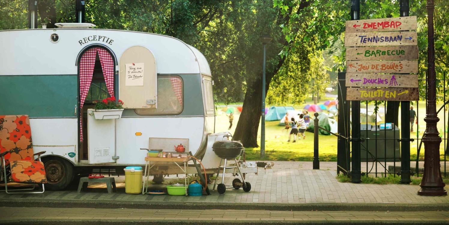 Vjb buurtcamping 1496x750 1414077837