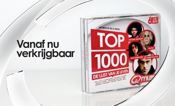Top1000 autopromo 740x450px cd