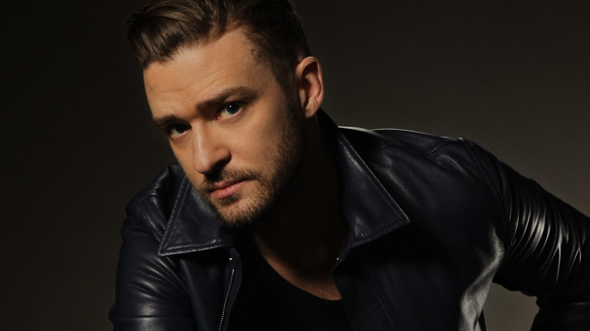 Timberlake2