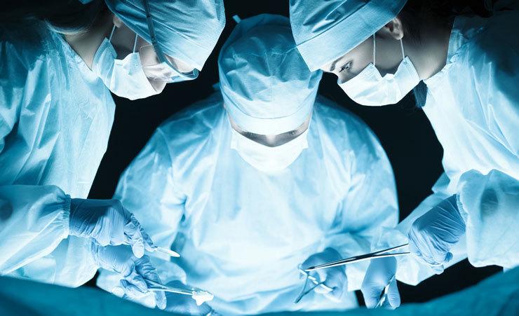 Operatie1