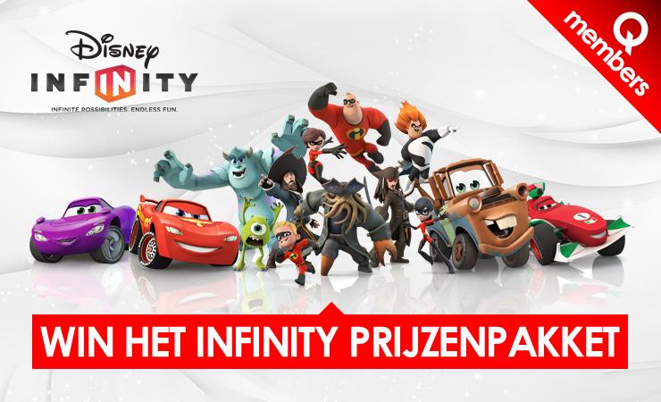 Infinity auto promo 740x450 qmembers