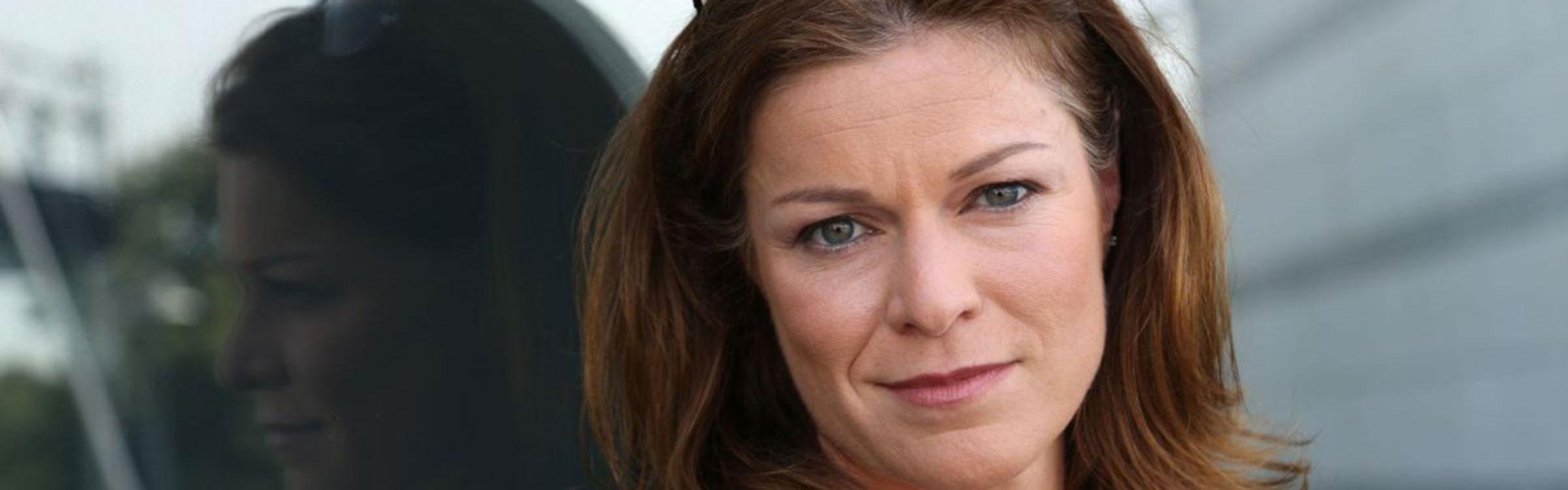Jill peeters lanceert kledinglijn voor kinderen