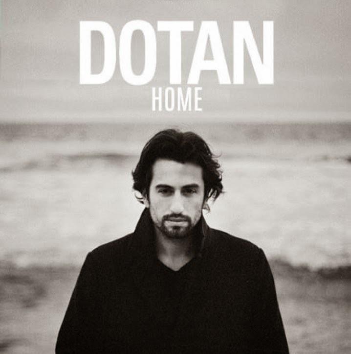 Dotan home s