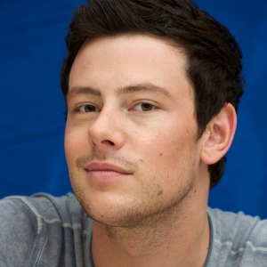 cory monteith cory monteith and chris colfer 25965997 1703 2560