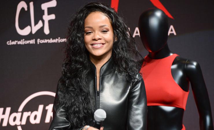 Rihanna 01 3
