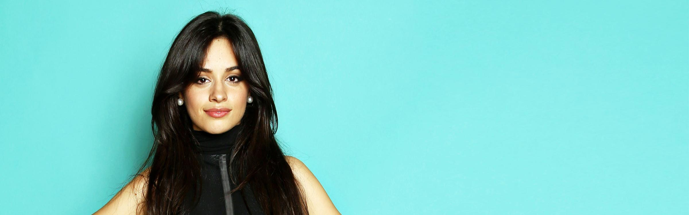 Camila angst header