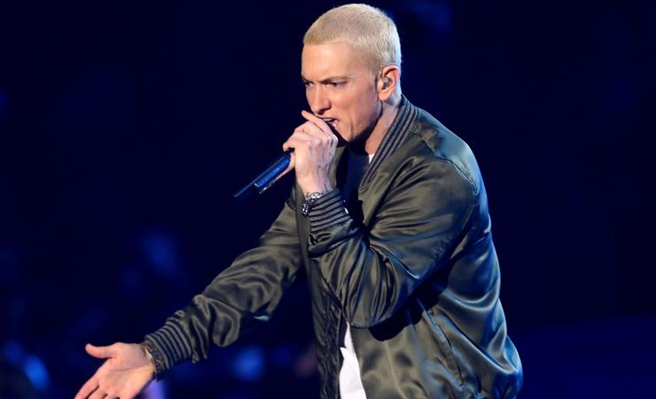 Eminem 01