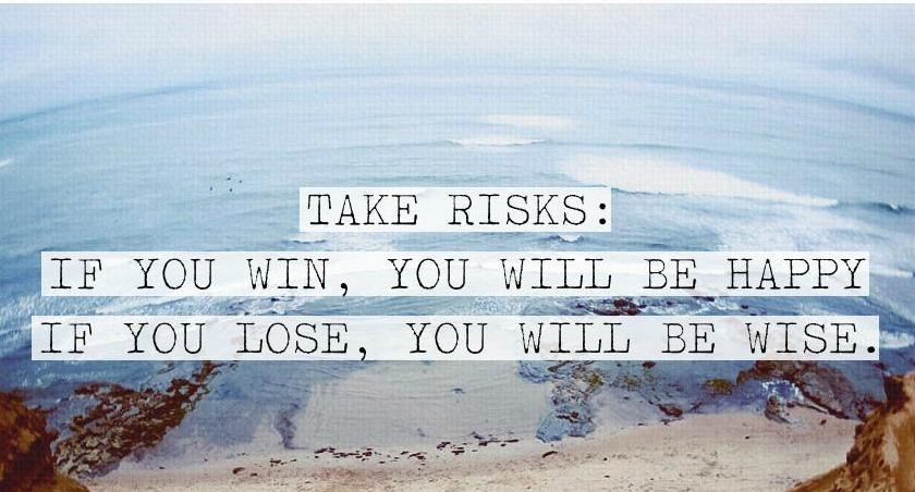 Risks
