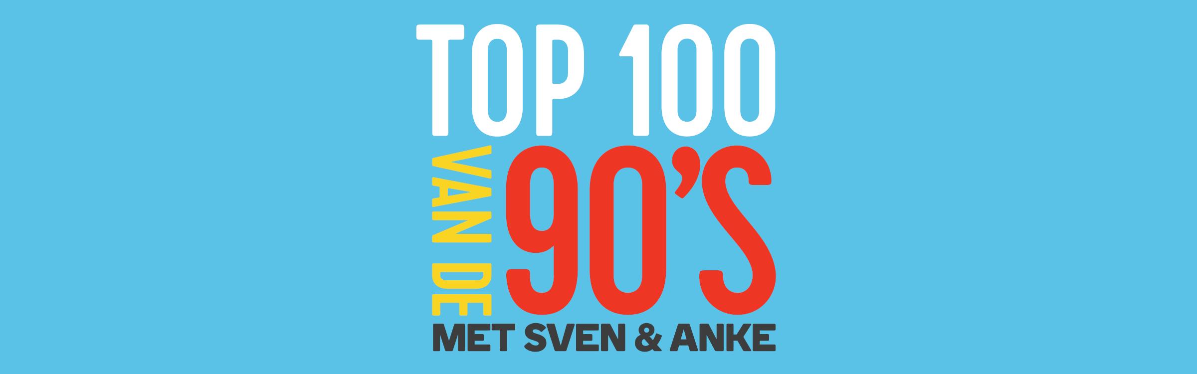 2400x750  top100 top500vd90s lijst