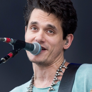 Johnmayer 3