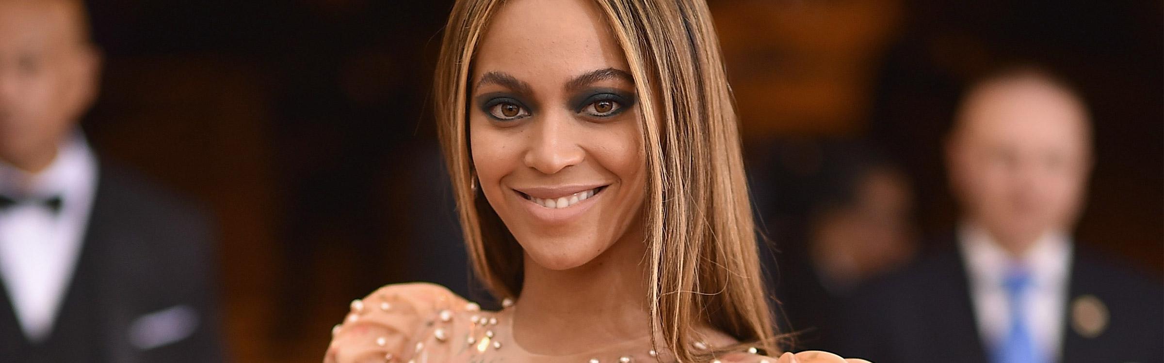 Beyonce header ja