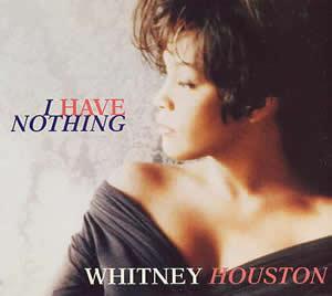 Whitney 2bhouston 2b  2bi 2bhave 2bnothing 2b 255blyricsvideoclips.com 255d