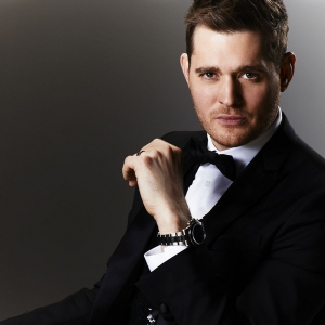 Michael buble unveils new single its a beautiful day song track release taken from to be loved studio album lp 2013 music scene ireland