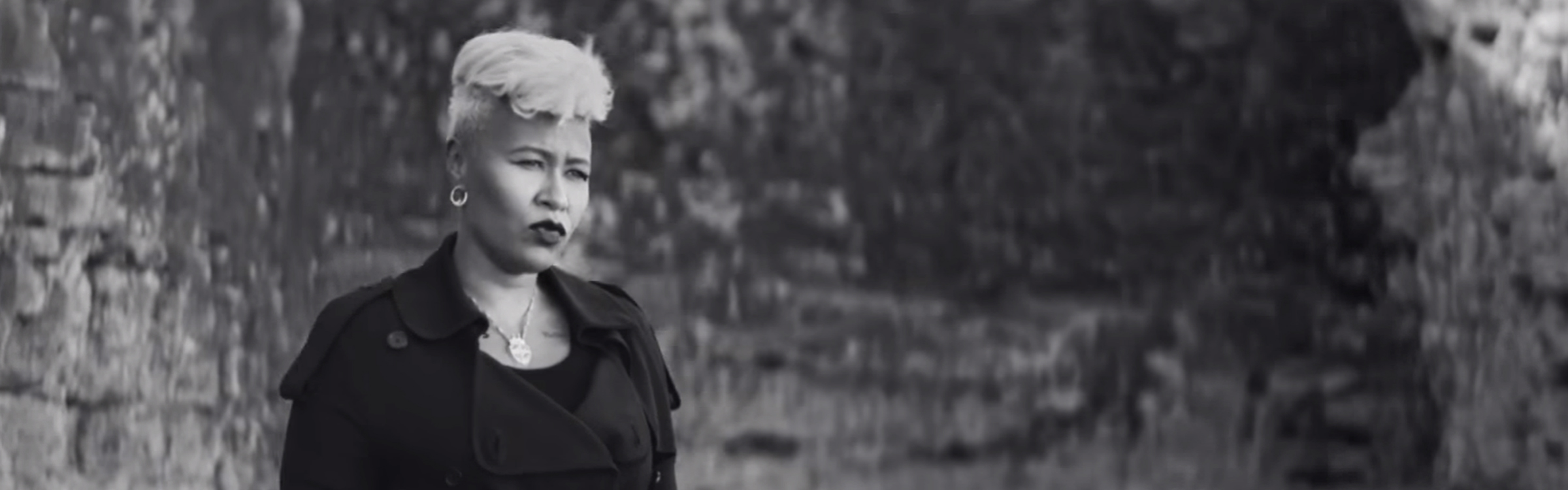 Emeli clippie header
