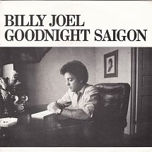 Billy joel wheres the orchestra cbs 2 s