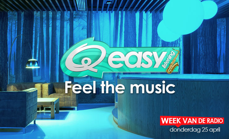 Atp weekvdradio easylistening