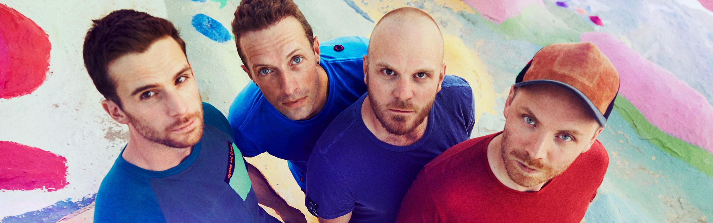 Coldplayheader