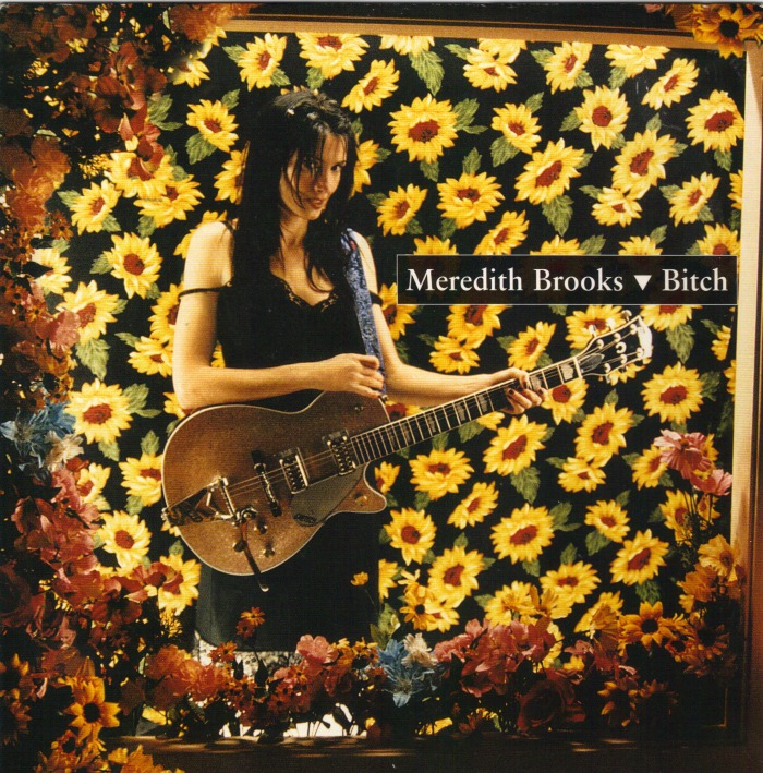 Meredith brooks bitch edit 1997 3