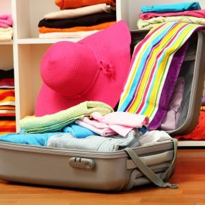 Traveloo tas