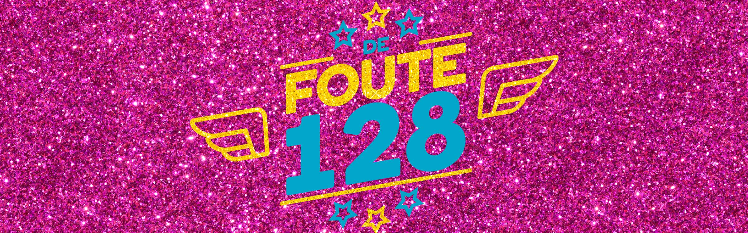 2400x750 foute128