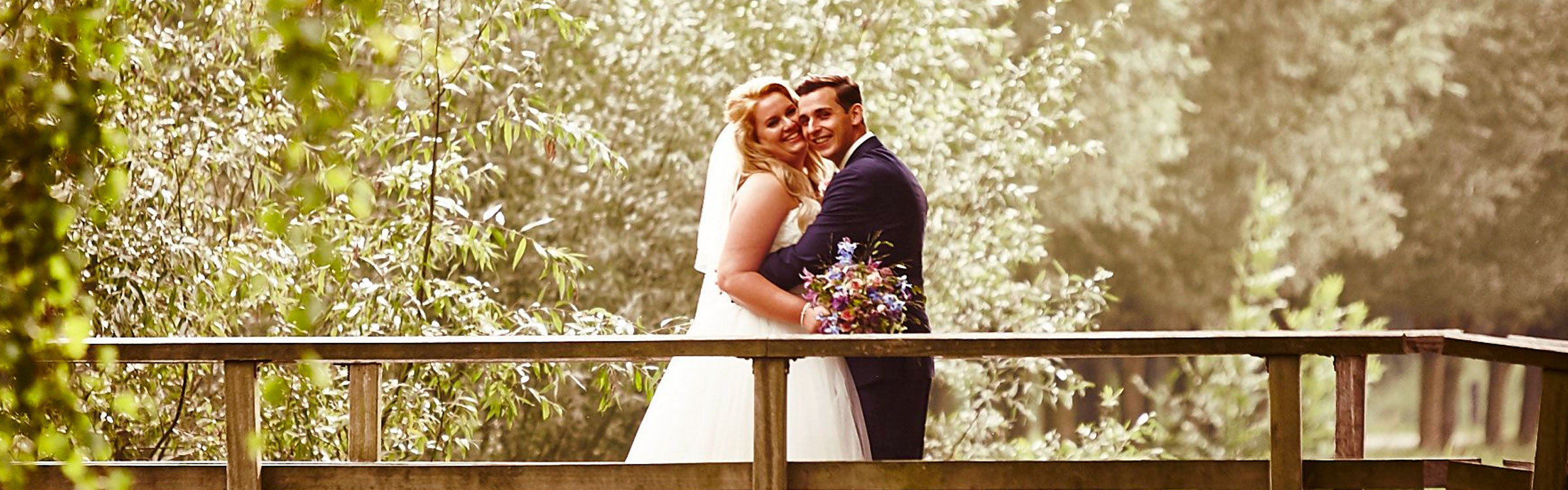 Nielson getrouwd header
