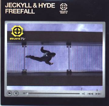 2007jeckyll hyde freefalll