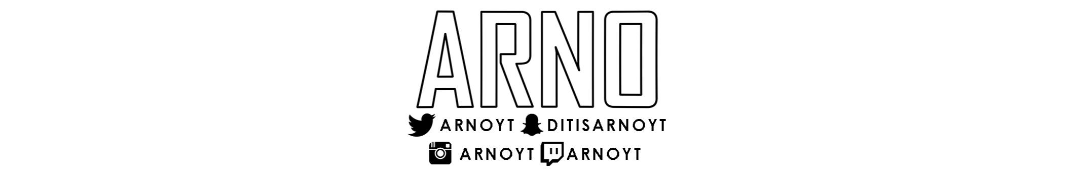 Arnoyt