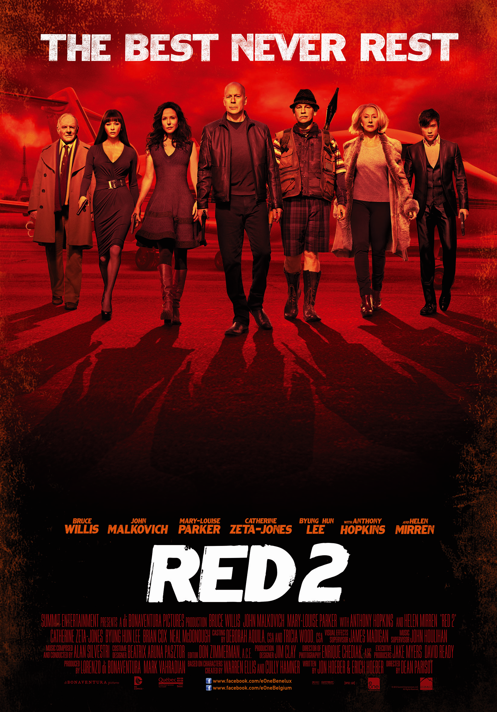 Red2 70x100poster 300