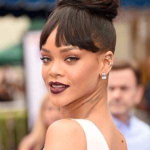 Rihanna 02 1