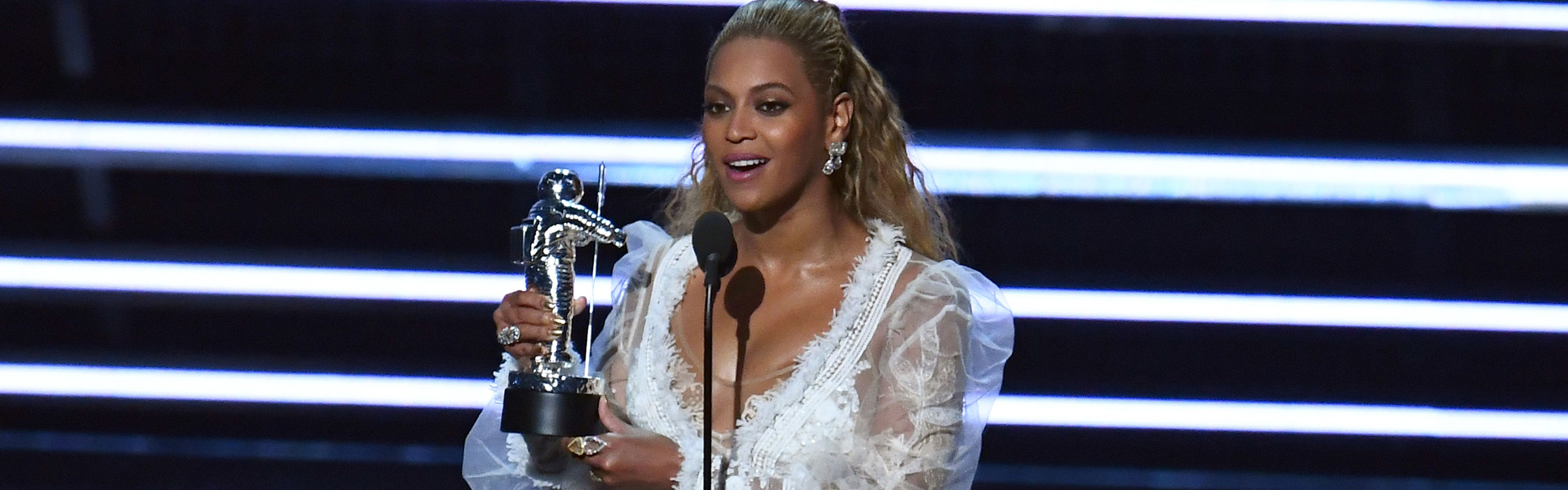 Beyonce 02