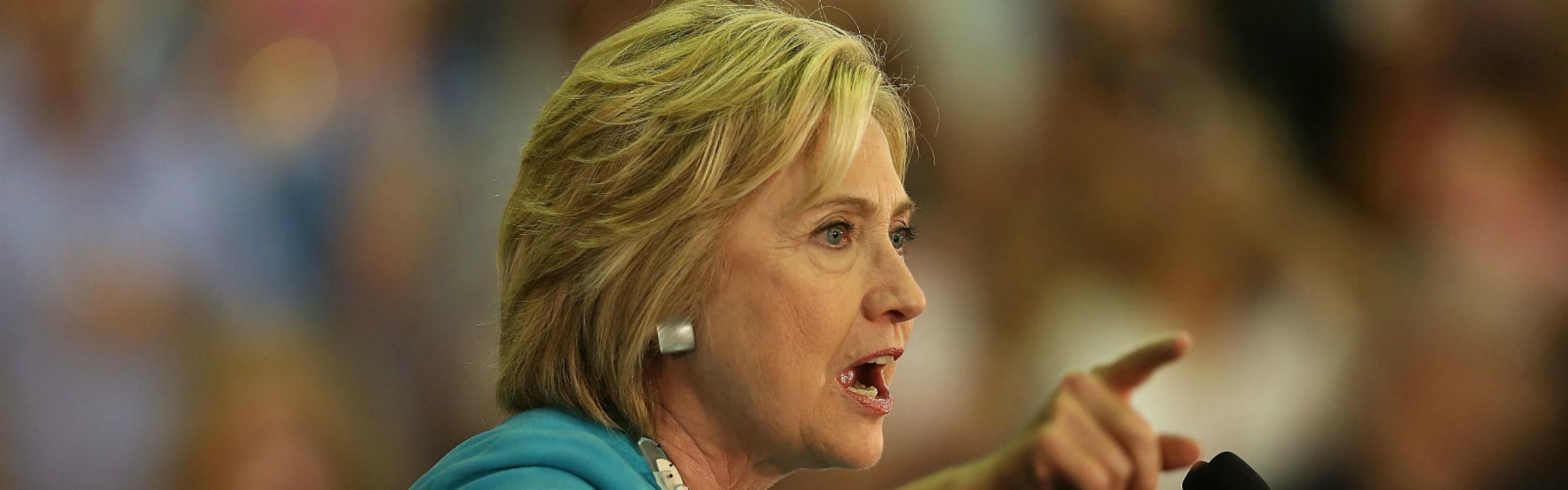 Hillary clinton anp.jpg header