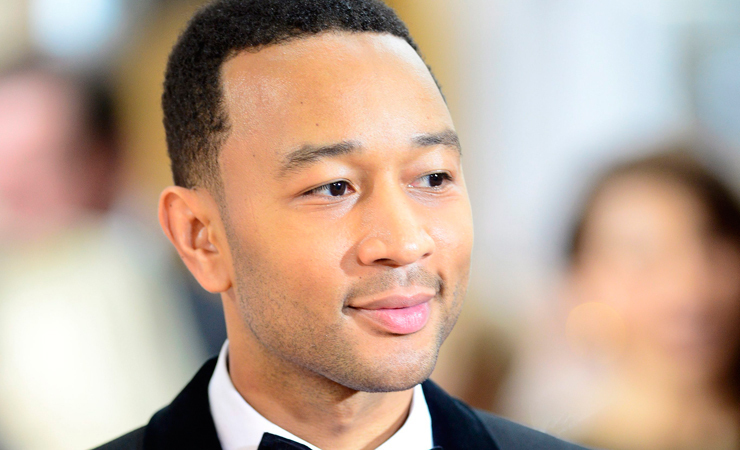 Johnlegend 01 0