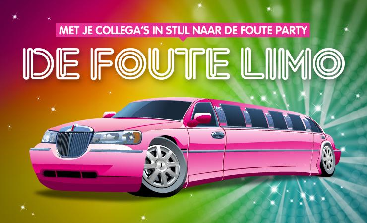 Fouteparty2014 auto promo 740x450 limo
