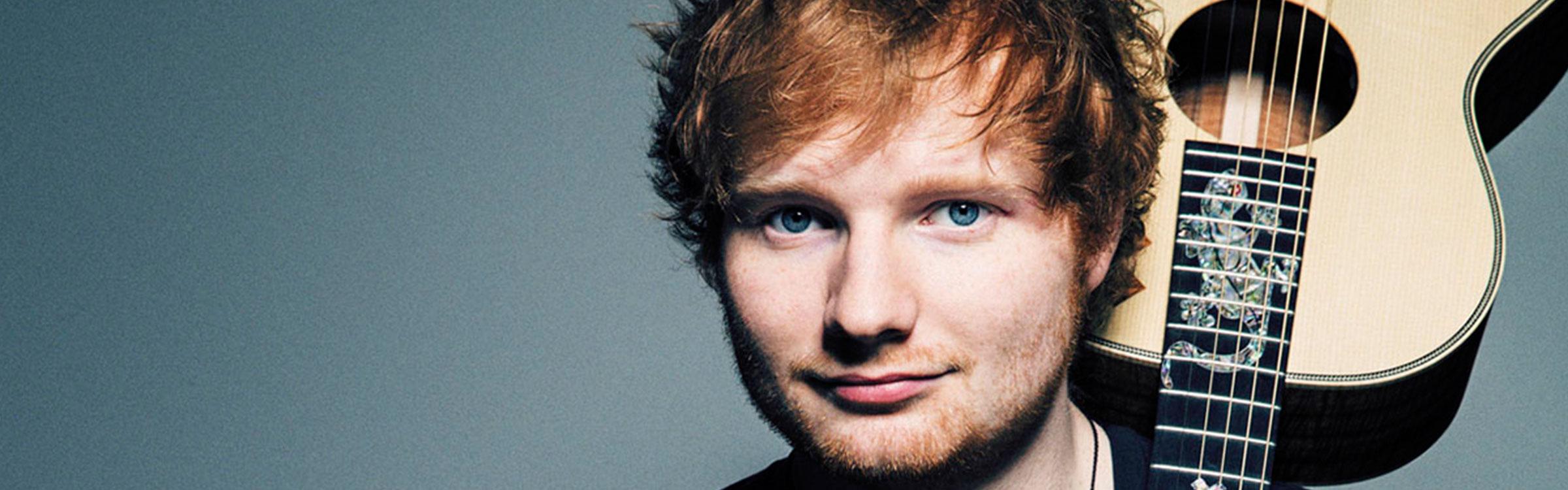 Ed sheeran header 6mrt