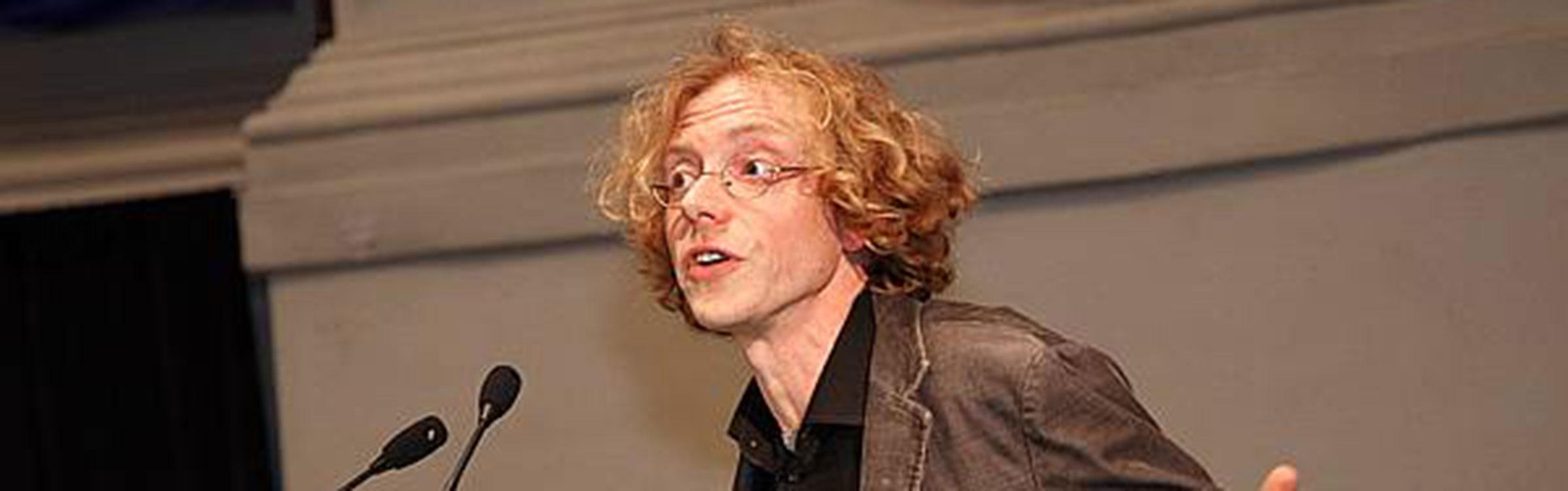 200905 hendrikvos