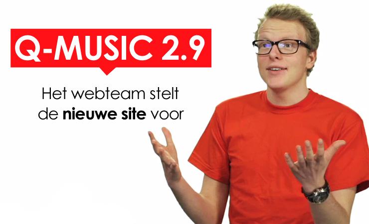Webteamnieuwesite