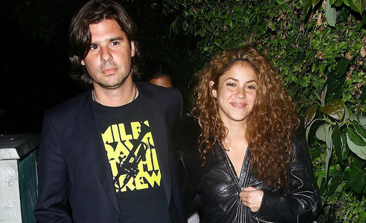 Shakira266 1aa1d924000005dc 311 634x956