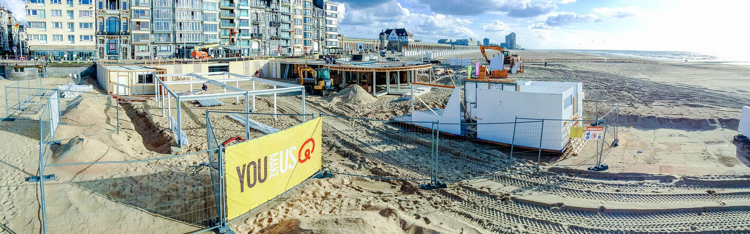 20160614 beachhouseopbouw header